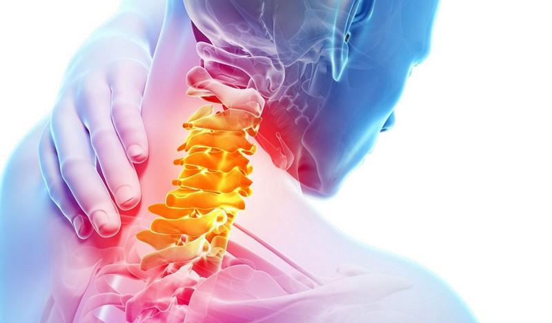 Valuvaigistav valu liigestes, mida teha Preparaadid liigeste anesteesia jaoks