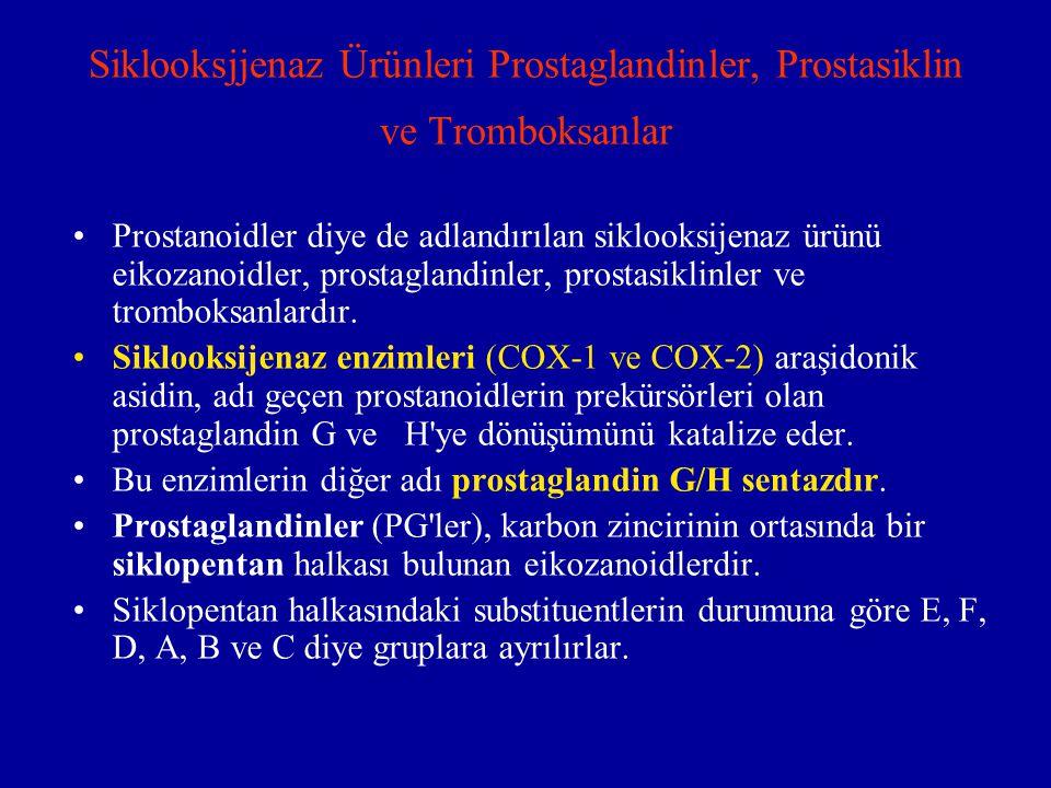Glukoosamiini kondroitiin ennetamiseks