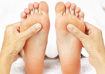 Foot liigeste raviks tabletid Folk viise, kuidas ravida liigesevalu