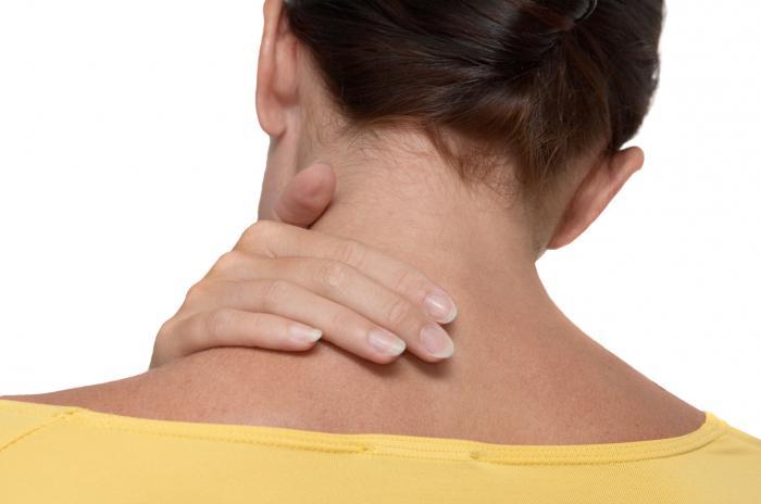 Vigastused ja liigeste ravi Vaavlihaiguste liigid
