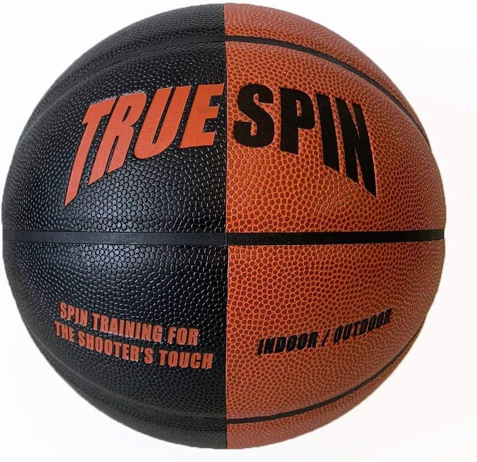 Spin Spin treening