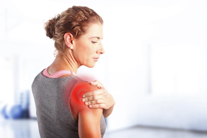 Kuidas rahulik artriit kaes valu kate liigestes kui raviks