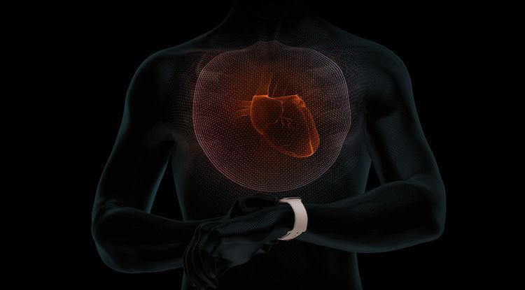 Valuvaigistid, millel on tableti liigeste valud