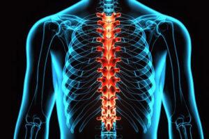 Mis haigused on liigesed Puhkus ja valutab sormega liigese