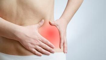 Liigeste marke artroos