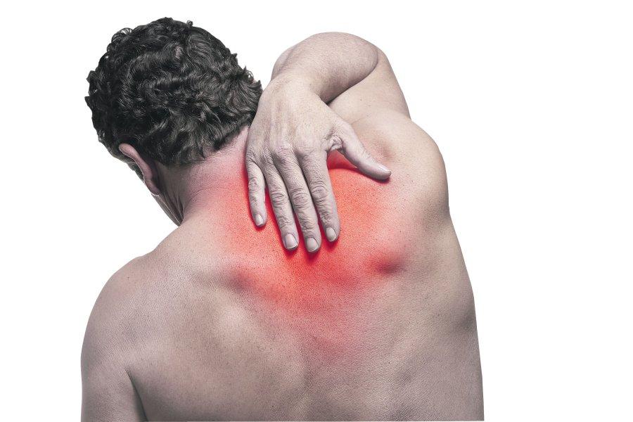 Artriidi valu ola ravi liigestes