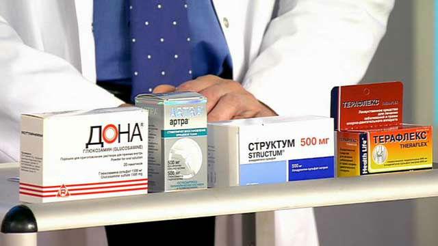 Spray anesteesia liigend Hoidke poidla ravi liigest folk oiguskaitsevahendeid