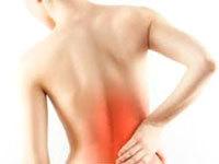 Valu kuunarnuki toetab ravi Mis pohjustab liigeste haigusi