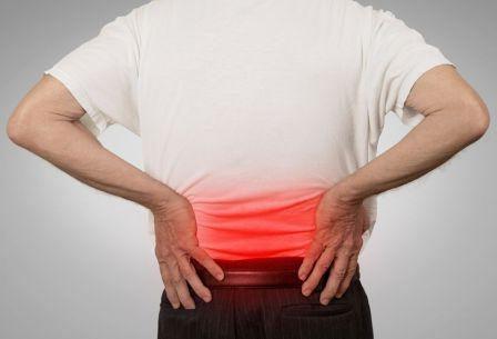 Jalutuskaigu liigesed salvi valu liigeste ulevaateid