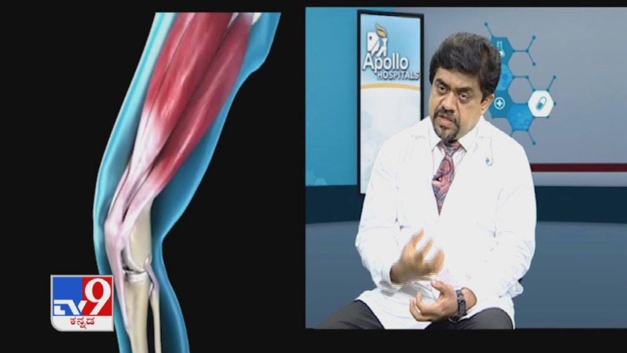 Artrosi artriit ola ravi ravi
