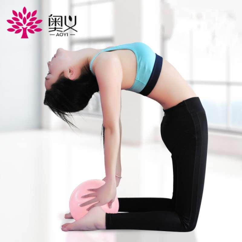 Hurt harja barre Liigeste tervist kogu kehas