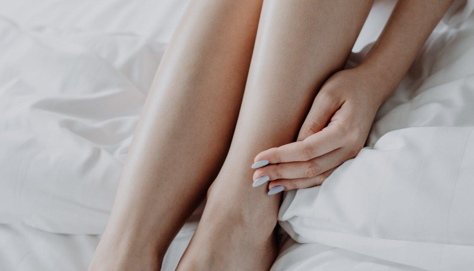 Ravi ola liigese 3 kraadi artroosiga Uhise ravi ravi