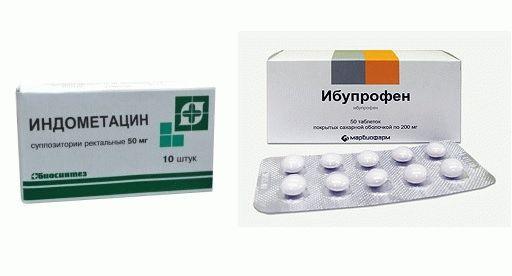 Tabletid artroosi ravis