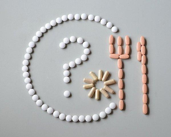 Maitsetaimed ola liigeste raviks