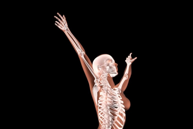Inimese ola liigeste haigused
