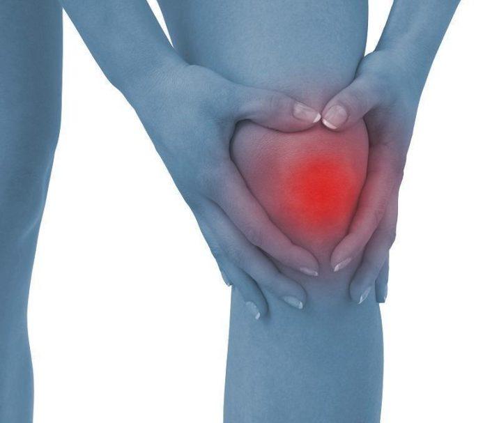 Liikumine liigese artroosiga 2 kraadi Spesylov Balm liigeste jaoks