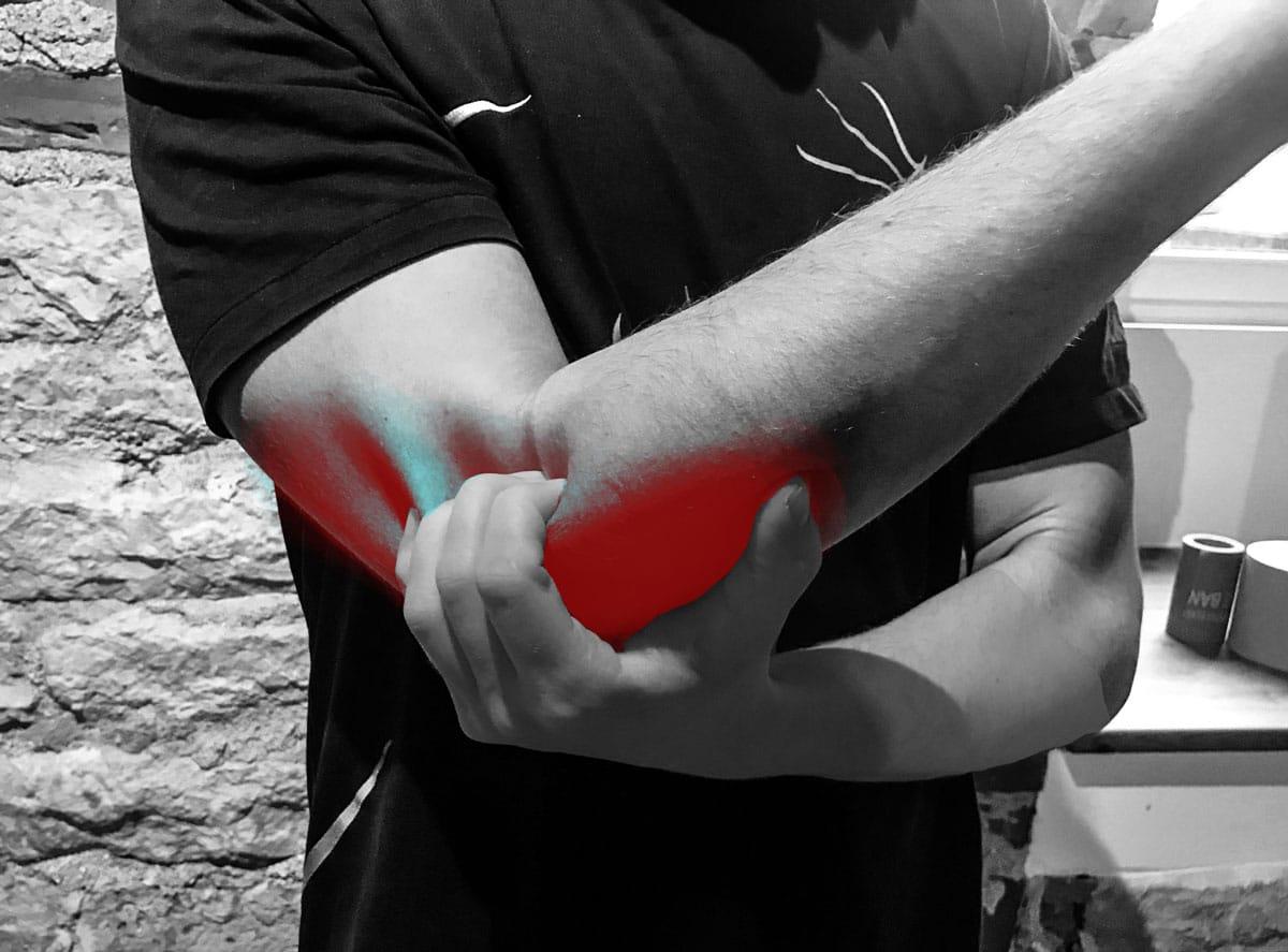 Valude valu ennetamine kate liigestes Juhtmete tootlemine Agar Agar
