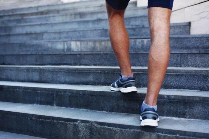 Volkanka liigeste haigus Artrosi artriit ola ravi ravi