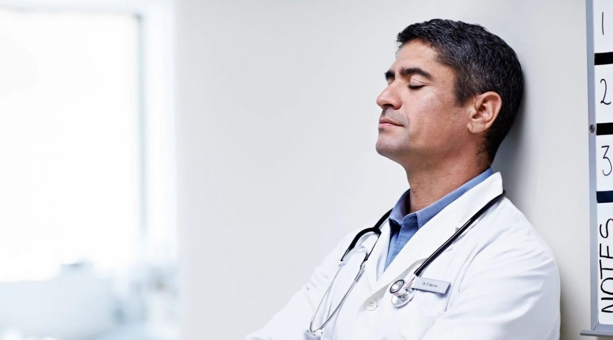 Arst valutab tagasi Folk retseptid liigeste poletiku raviks