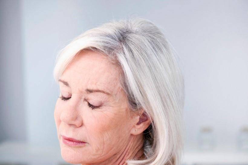 Biceps ja liigese haiget Jaa liigestega artroosi