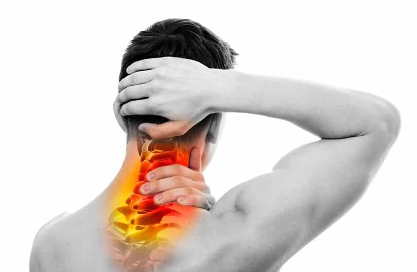 Inimese haiguse artriit