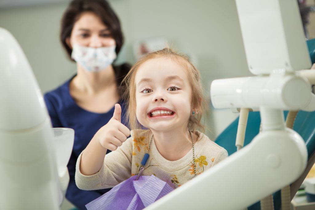 Kui hambaarst valutab Glukosamiin ja kondroitiin Taitke