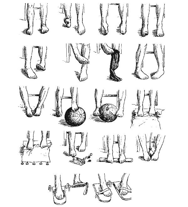 Artroosi kaarte liigestes