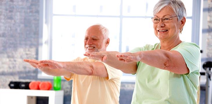 Artroosi Forep Hand ravi Artriit kuunarnuki liigeste ravi folk oiguskaitsevahenditega