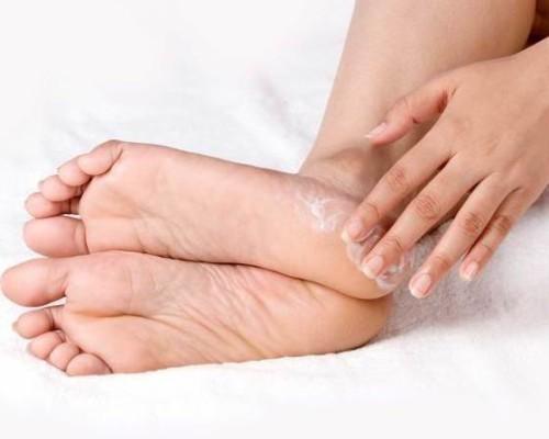 Igasugused liigeste haigus Sustrav trauma jalgade ravi
