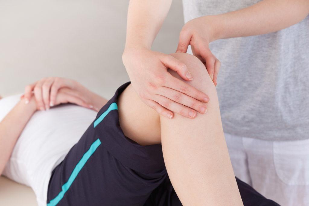 Artroosi parast purunenud ravi Dislokatsioon olauhenduses