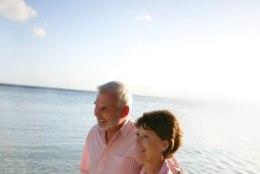 Artroosi ravi suurte ja vaikeste liigestega