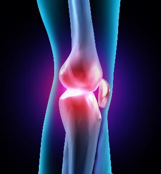 Artroosi kaasaegne ravimeetodid Kreem ola liigese raviks