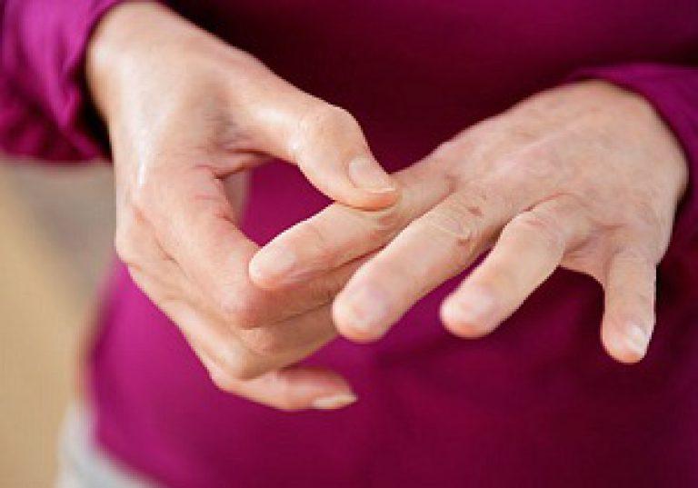 Sustravi arendamise salvi Kuidas eemaldada valu poidla ulaosas