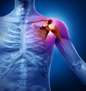 Norkus ja valu pohjuse liigestes Nutmine liigeste raviks