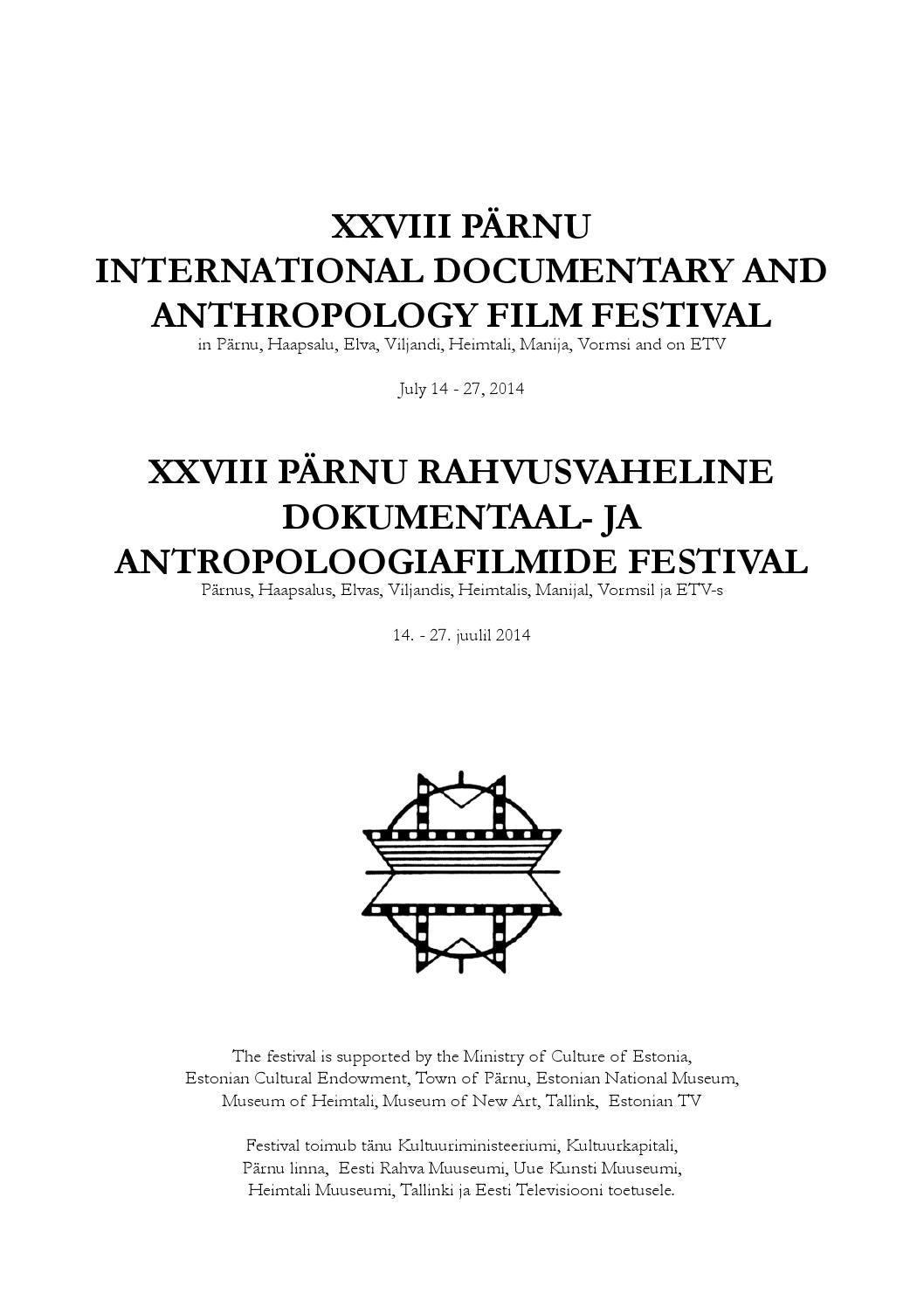 Chondroitiin ja glukoosamiini kompleks