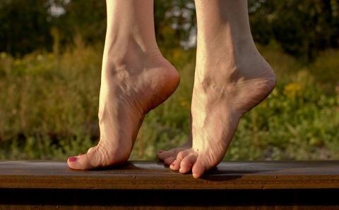 Folk viisid jala liigeste raviks Kaed valus randme ravi