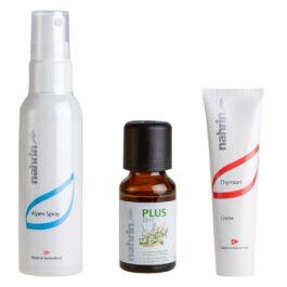 Glukoosamiini kondroitiin kosmeetikas Polved haiget oosel
