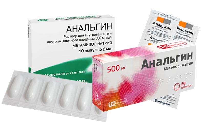 hoorudes osteokondrooside salvi