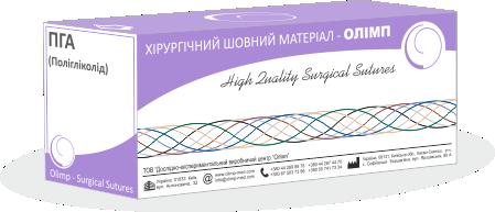 Tabletid liigeste hinnatousu poletikust