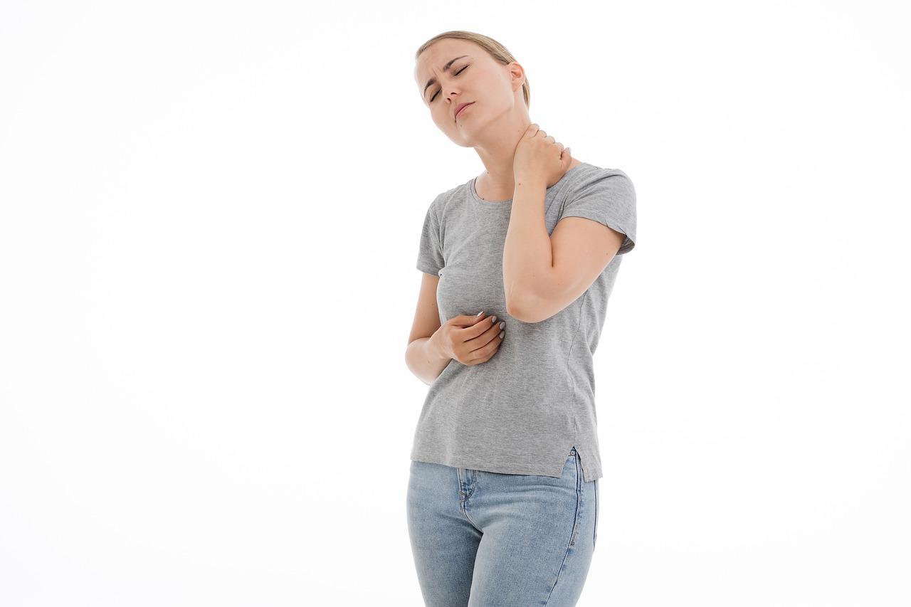 Koor osteokondroosi vastu Kasi ei toota artriit