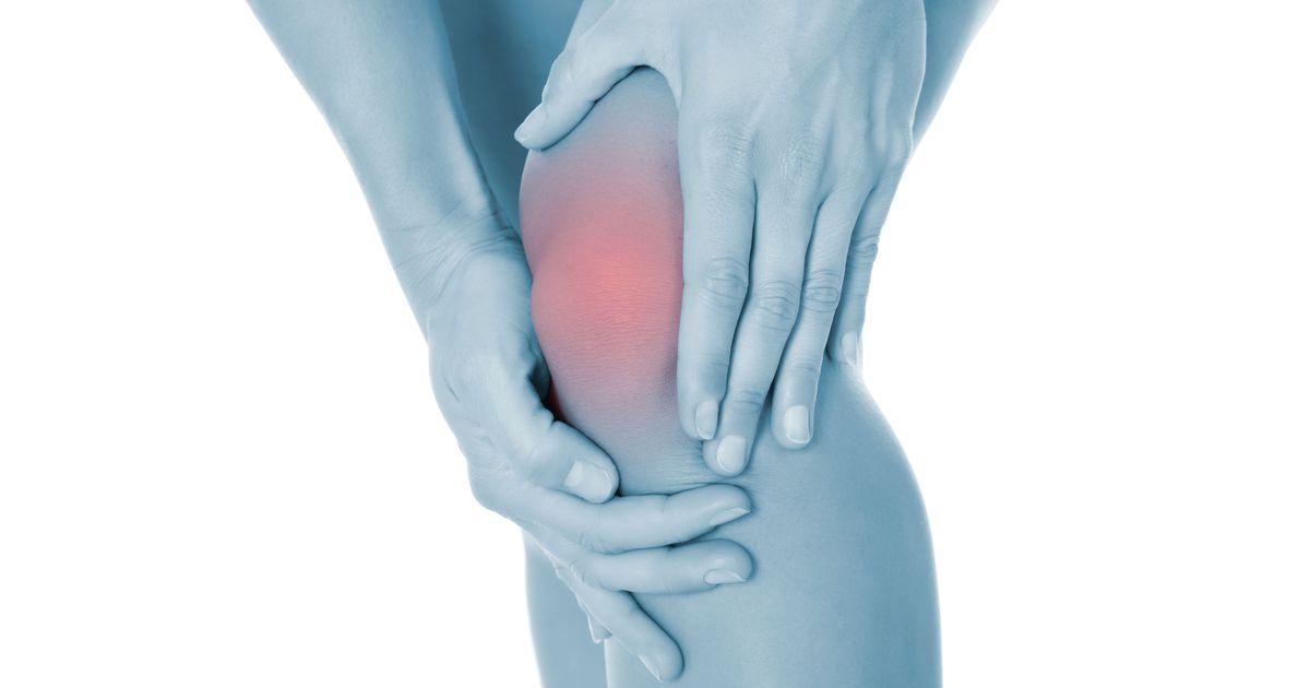 Lenduva valu lihaste liigestes Artroosi ravi koormajargne