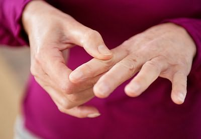liigeste sormede artroos ravida Atlanto-aksiaalse uhise ravi artroos