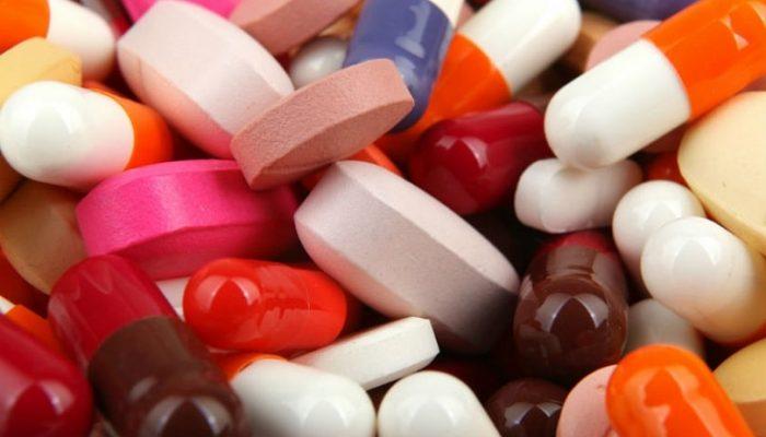 Glukoosamiini kompleksi kompleksne kapslite ulevaated Valu liigeste tootlemisel folk meetodite abil