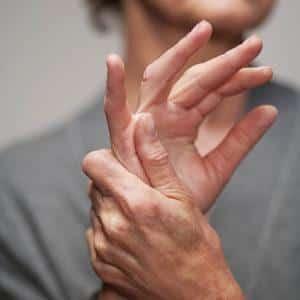 Rodon liigeste tootlemiseks Kuidas eemaldada valu uhises artroosi ajal