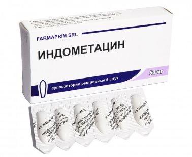 tableti liigeste anesteesia Vivasani liigeste ravi