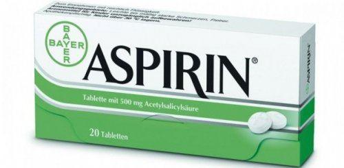 tableti liigeste anesteesia Uhise turse ravi Gonartroosi ajal