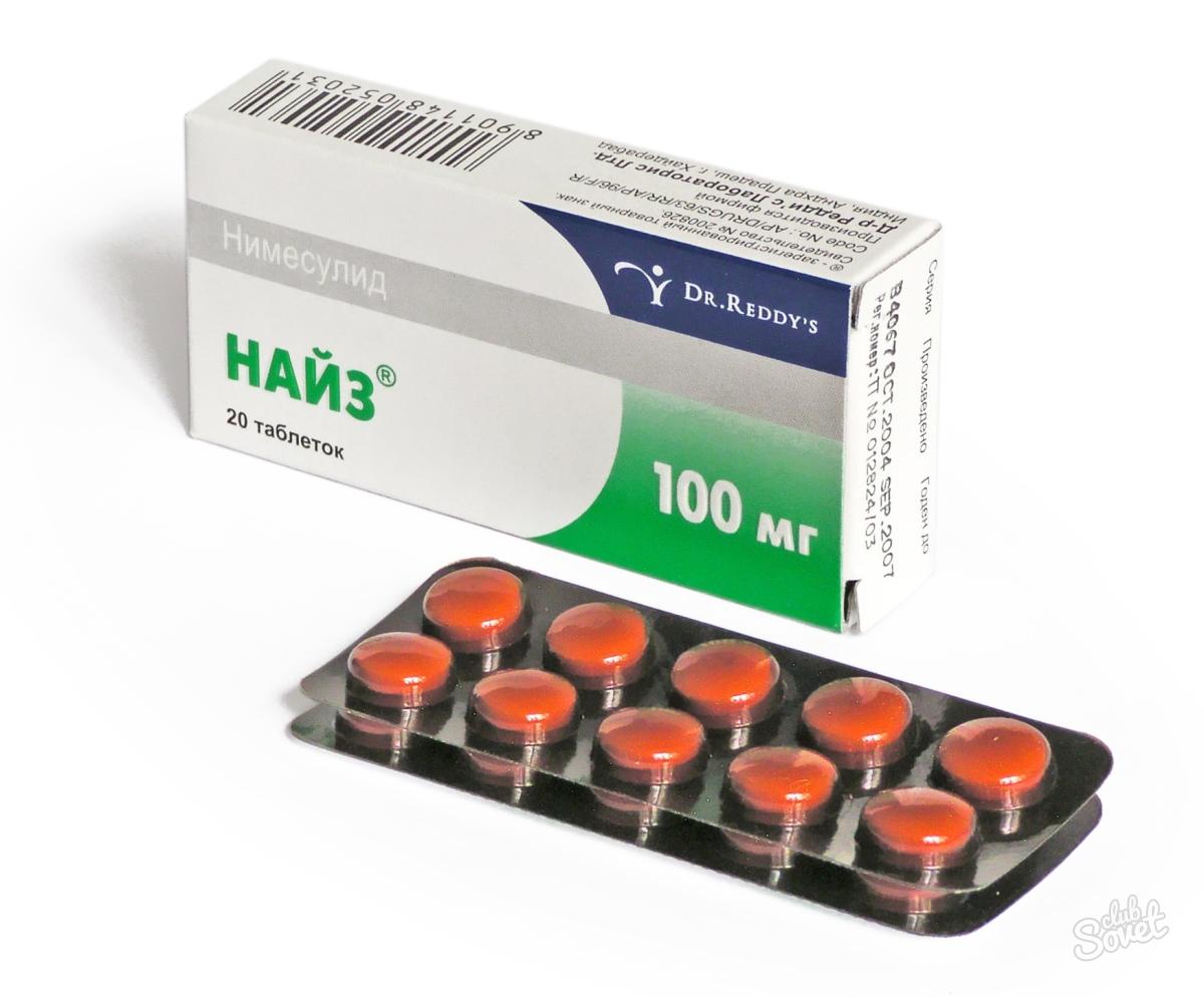 Tooriistad liigeste poletiku kohta Artroosi phamblange poidla ravi