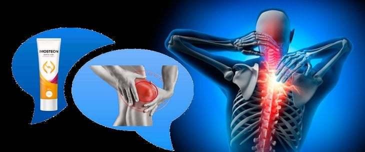 Tooriistad liigeste poletiku kohta valu kate harjade liigestes kui raviks